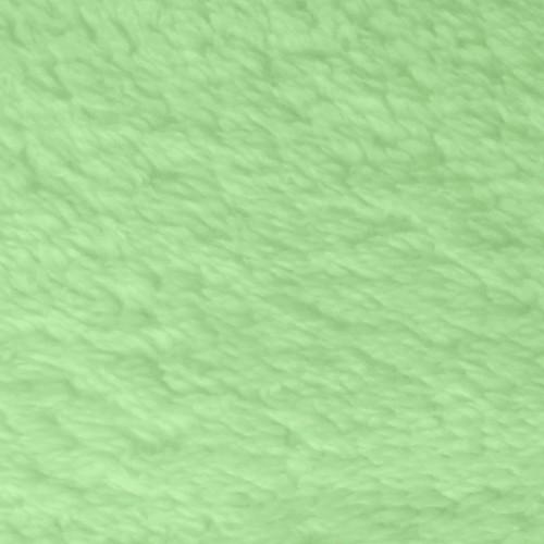 Couleur pistache